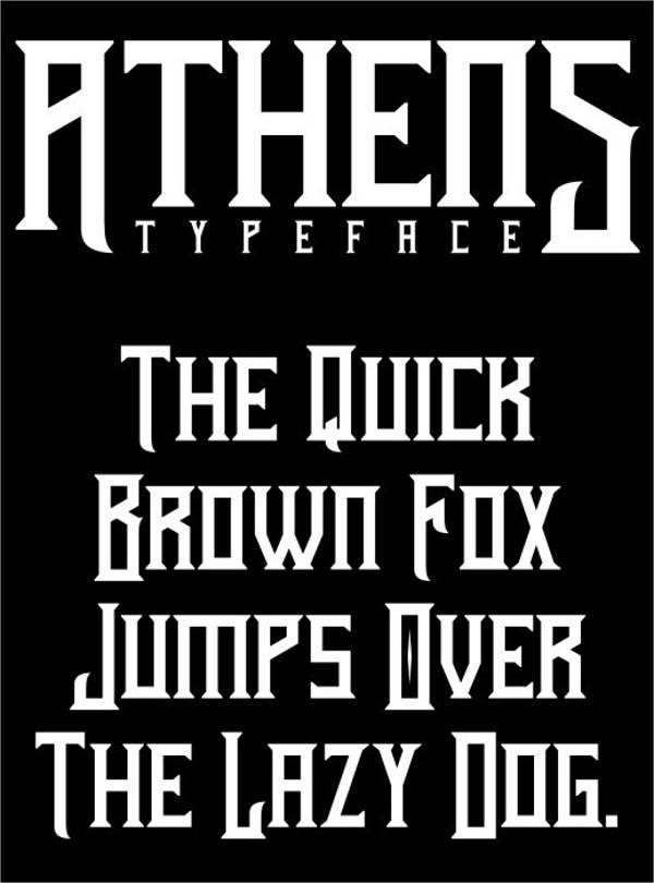 sketch-block-font