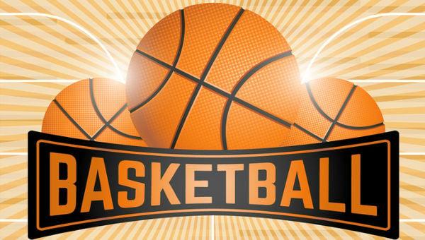 bestbasketballlogodesigns
