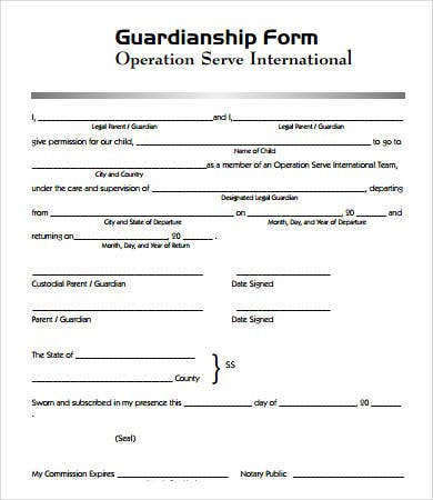 Legal forms templates 8 easy rules of legal forms for Free prenuptial agreement template canada