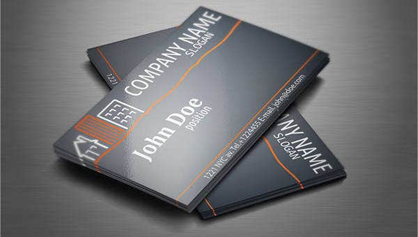 businesscardfeatureimages1