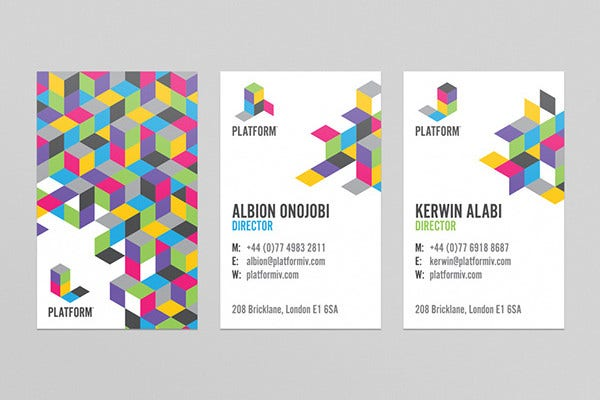 graphic-colorful-business-card-free
