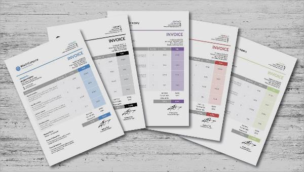 freeprintableinvoicetemplates