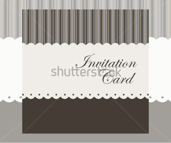 formal-dinner-invitation