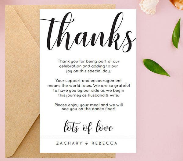 wedding-printable-thank-you-template