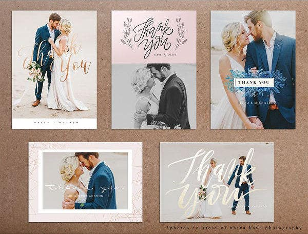wedding-thank-you-template