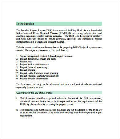 Writing And Editing Services Amp Writing A Project Report Format