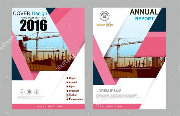 Architecture Book Cover Design : Book cover designs free psd vector ai eps format