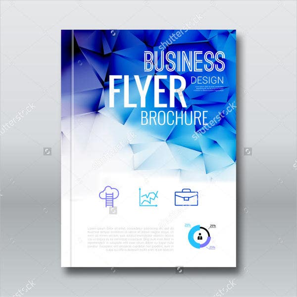 Book Cover Design Eps : Book cover designs free psd vector ai eps format