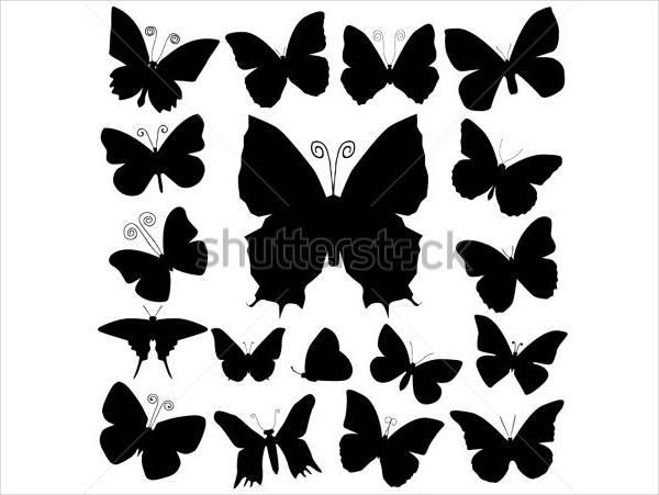 butterfly-wings-silhouette