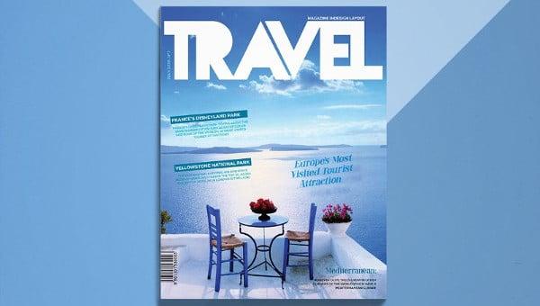 travelmagazinetemplates