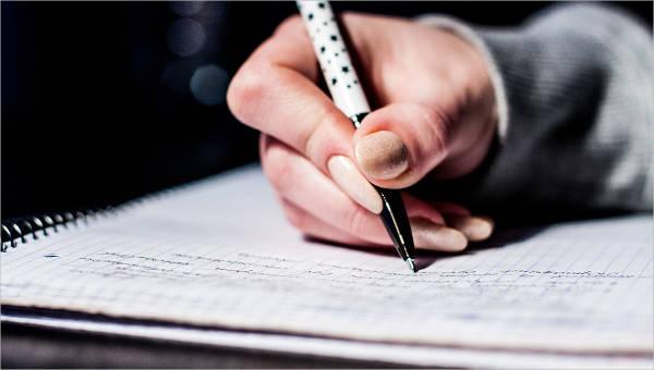 complianceofficerjobdescriptiontemplates