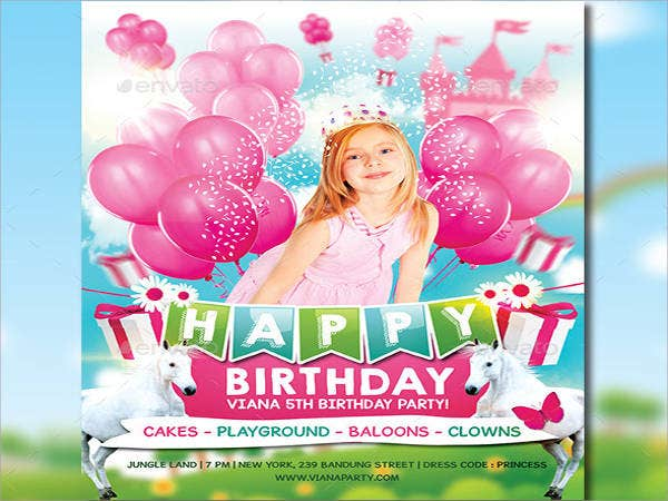 hello kitty princess birthday invitation1