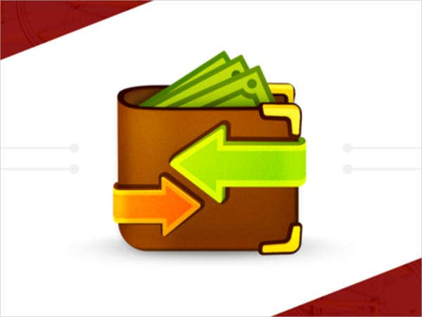 borrow-money-icon