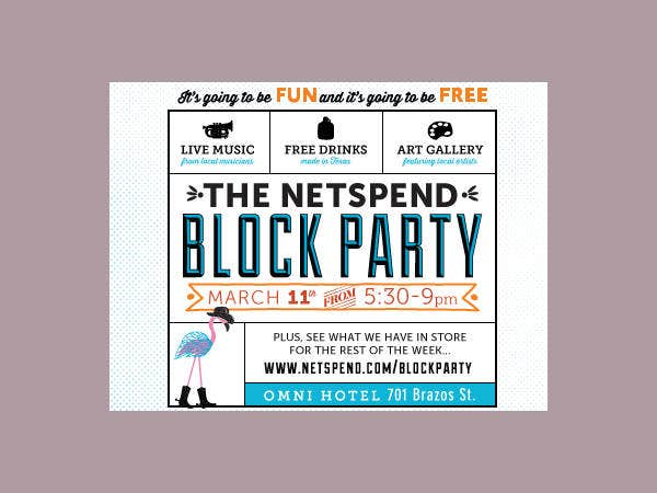 9+ free party invitations - free psd, ai, vector, eps format, Party invitations