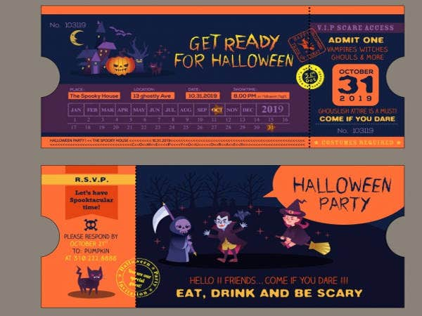 free-halloween-party-invitation
