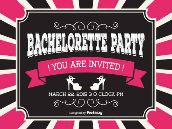 free-bachelorette-party-invitation