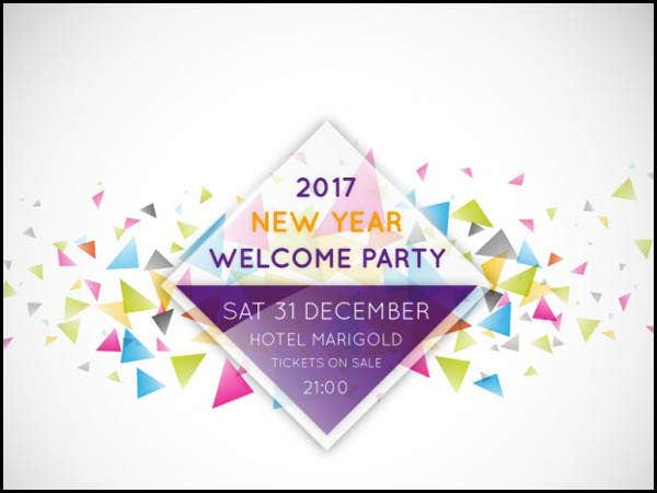 free-new-year-holiday-party-invitation