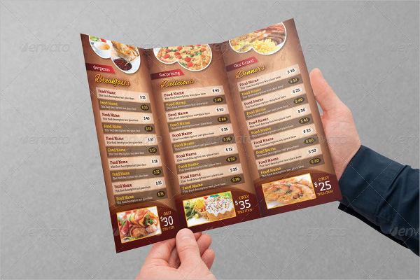 classic-restaurant-menu-design