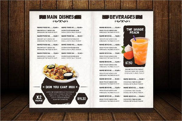 modern-restaurant-menu-design