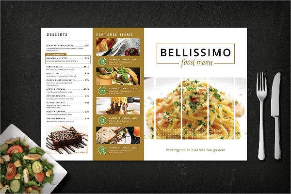 restaurant-menu-cover-design