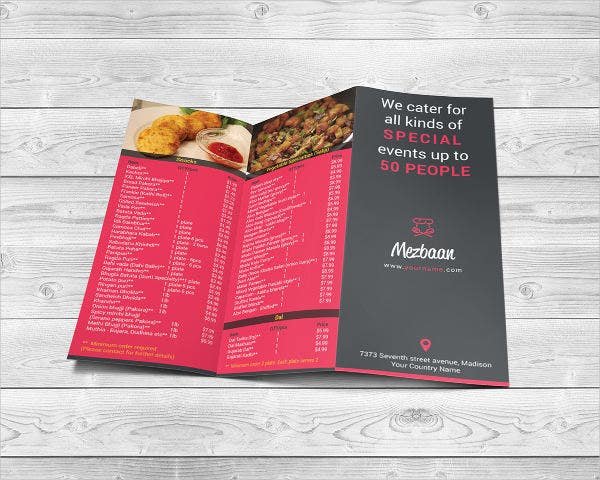 abstract-restaurant-menu-design