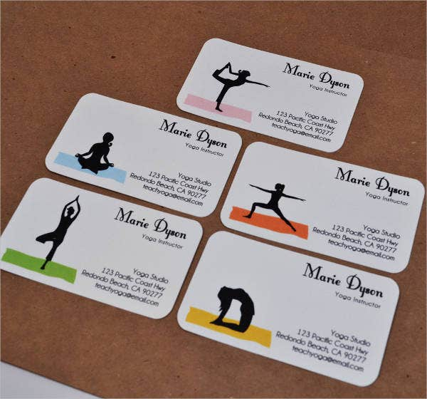 custom-yoga-business-cards