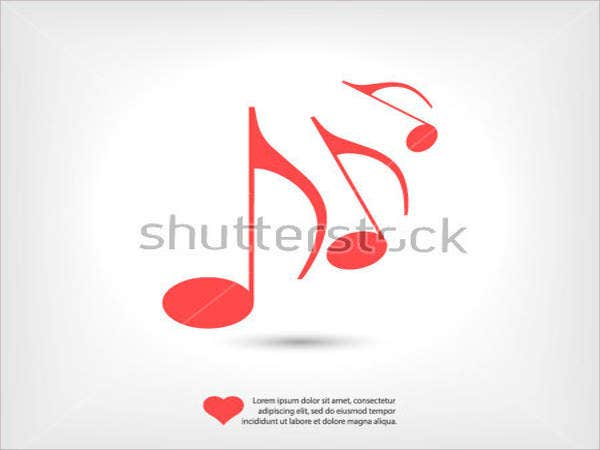 vector-design-music-icons
