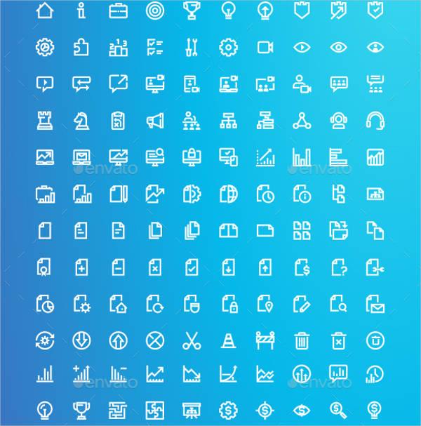 app-material-design-icons