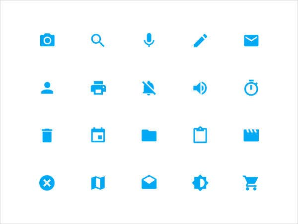 system-material-design-icons