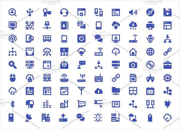 internet-material-design-icons