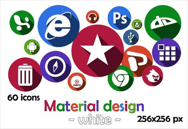 color-material-design-icons
