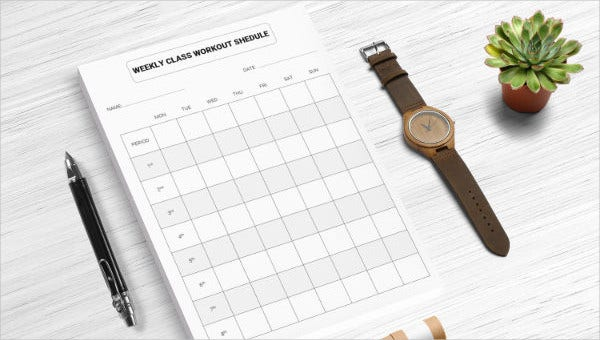 workoutscheduletemplates