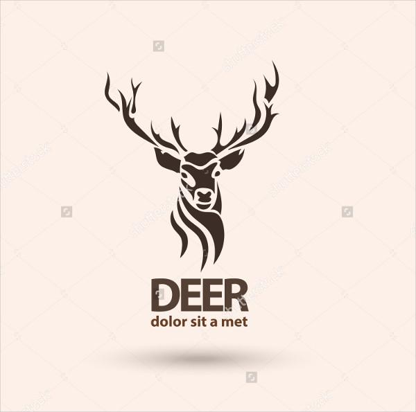 wild logo for company1