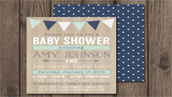 baby shower feature images1