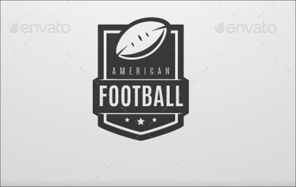 american-football-vector