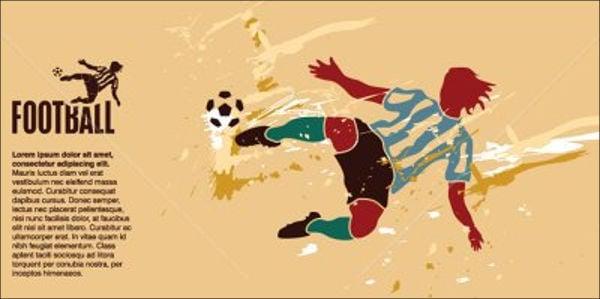 vintage-football-vector