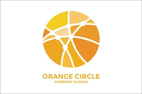 orange-circle-logo