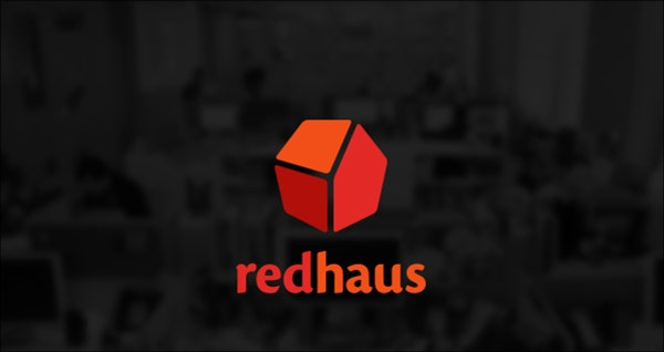 red-and-orange-logo