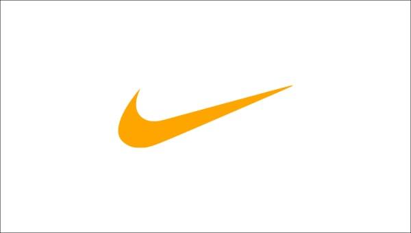 nike-orange-logo