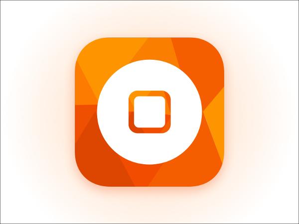 orange-logo-for-company
