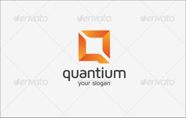 square-orange-logo