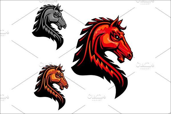 orange-horse-logo