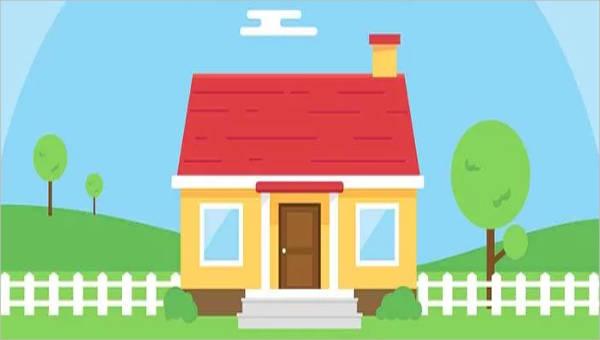 housevectors1