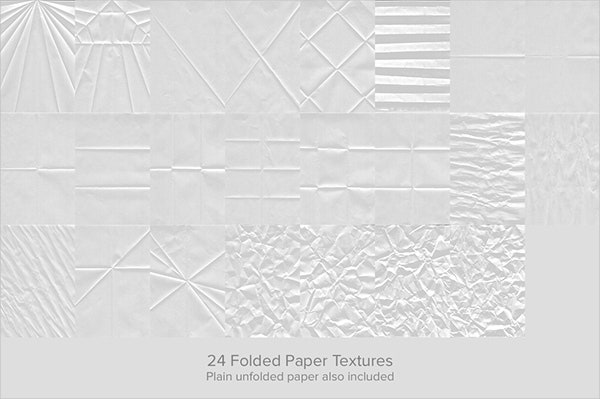 folded-paper-overlays-texture