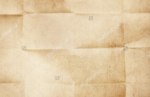 folded-and-scratched-paper-texture