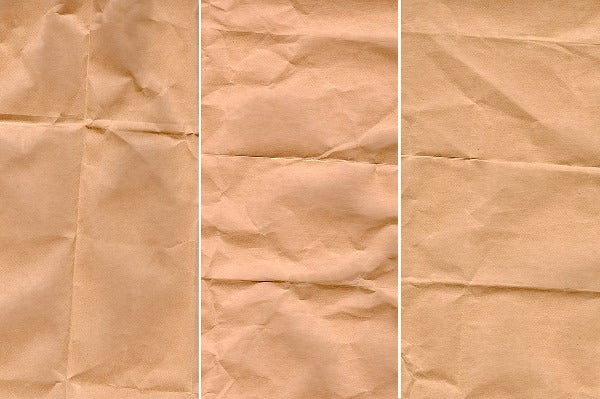 folded-brown-paper-texture