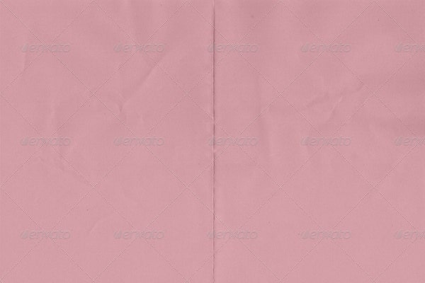 folded-paper-background-texture