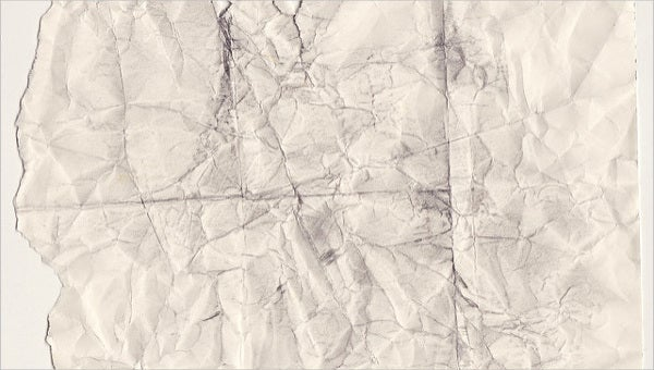 foldedpapertexture