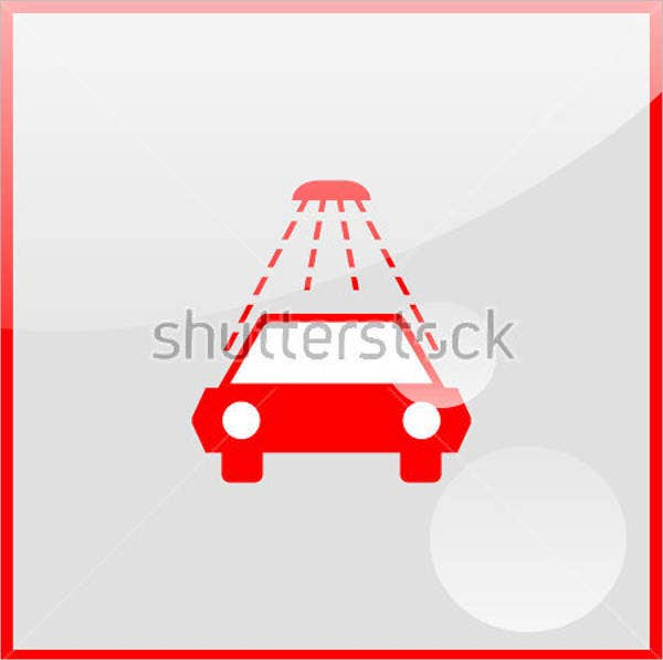 free-car-wash-vector