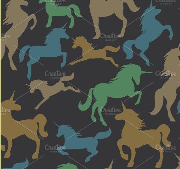unicorn-silhouette-clip-art